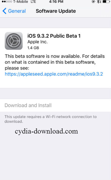 cydia-download-10