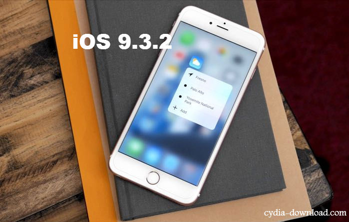 cydia-download-12