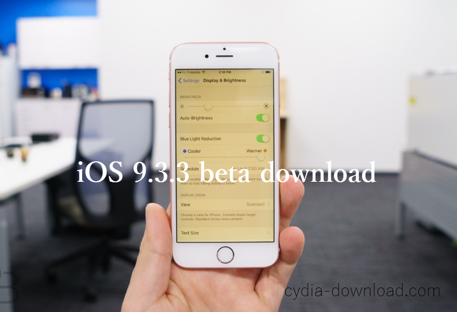 cydia-download-16