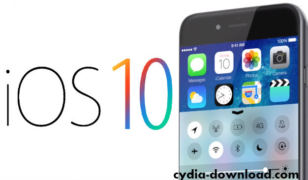 cydia-download-9