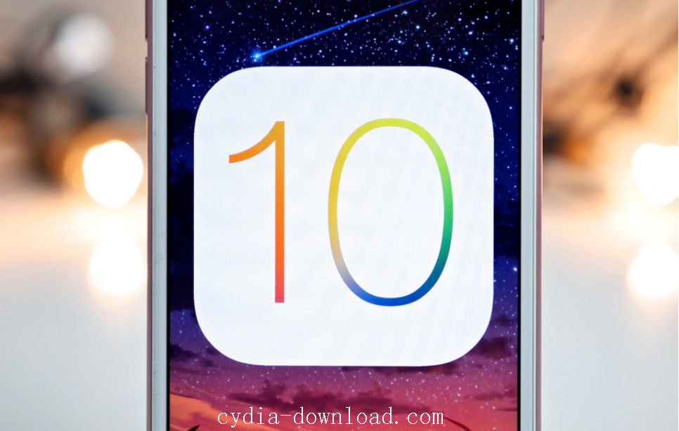 cydia-download-18