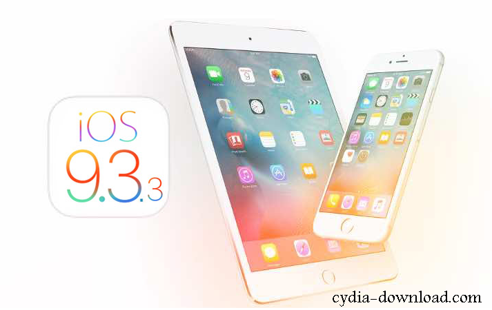 cydia-download-19