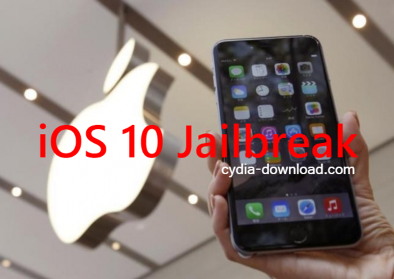 cydia download for iOS 10