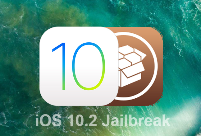 yalu102 for iOS 10.2 jailbreak