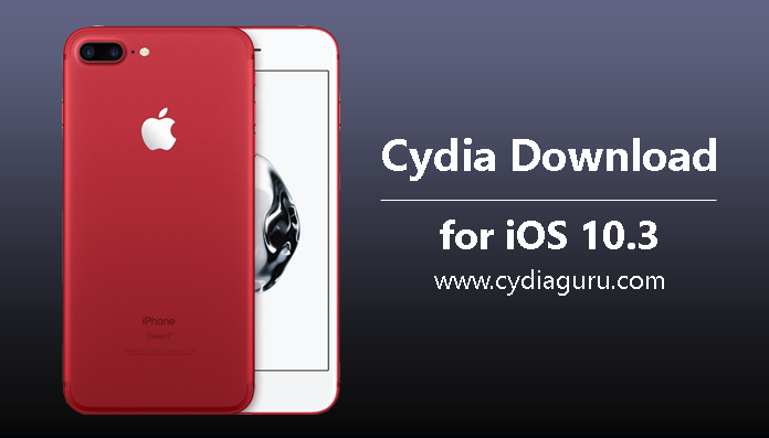 Cydia Download using CydiaGuru Main Image