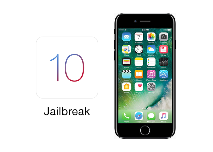 Cydia 10.3 Download - Jailbreak iOS 10.x.x
