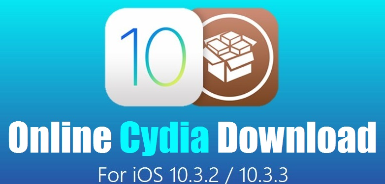Cydia Download iOS 10