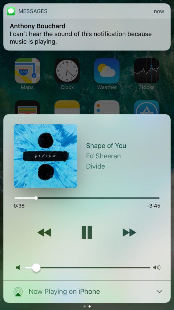 Cydia iOS 11