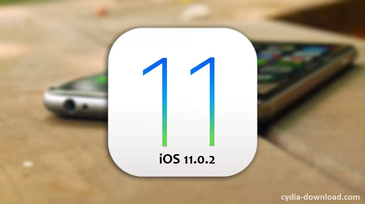 iOS 11.0.2 download