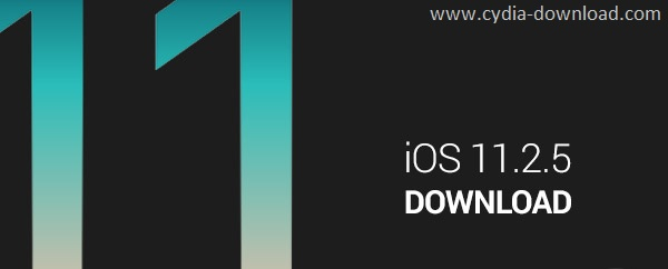 ios-11.2.5-download