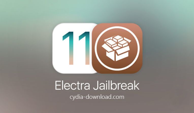 cydia for ios 11.3.1