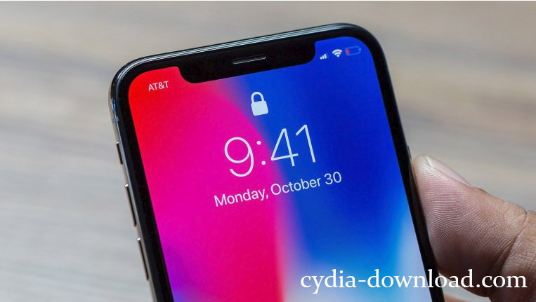 download Cydia iOS 11.3