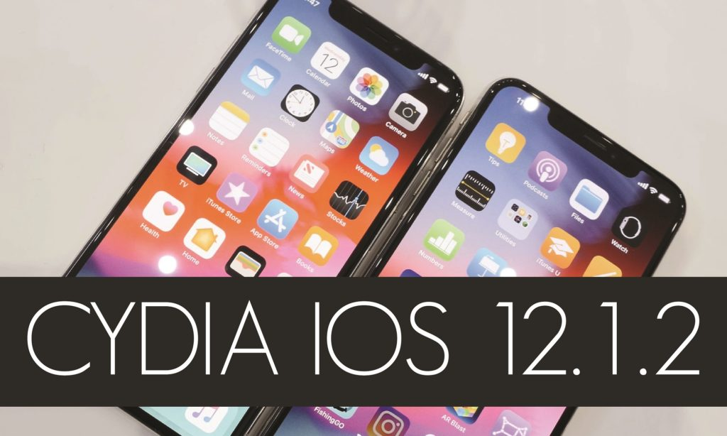 Cydia Download iOS 12 - Download Cydia installer for any iOS