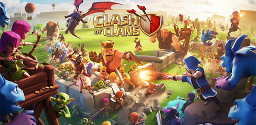 clash of clan cydia hack