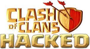 clash of clans cydia