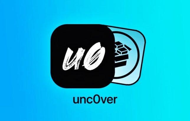 unc0ver v5.2.0